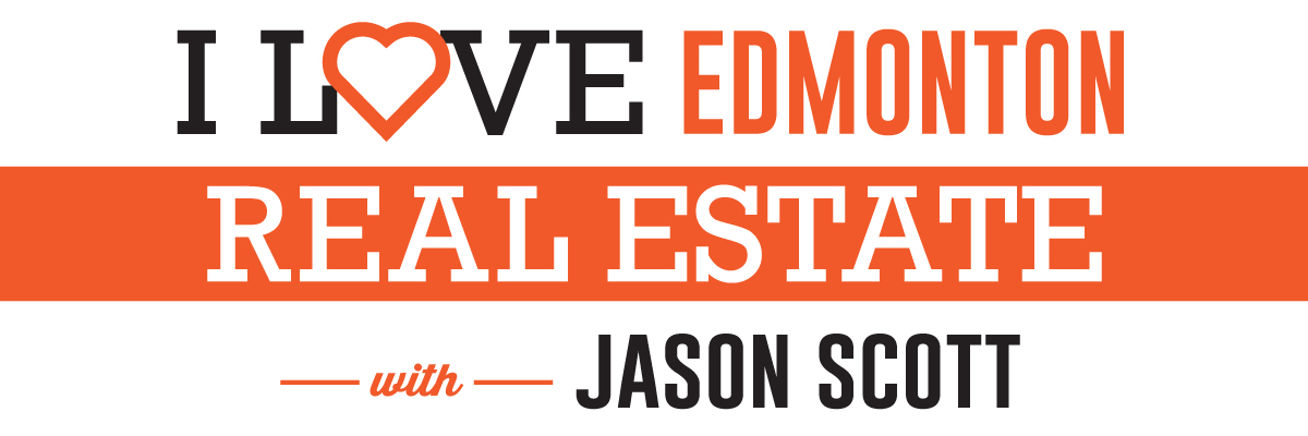 018 selling the house in a divorce tammie savage shares tips that i love edmonton real estate solutioingenieria Images
