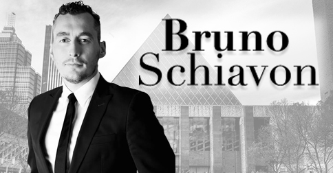 007: Having Trouble Getting Your Property Seen? Bruno Schiavon Talks About The Technology You Need To Use