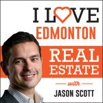 I Love Edmonton Real Estate